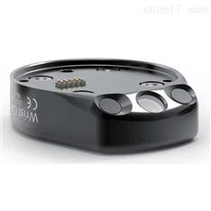 Robotiq腕部相机Robotiq 相机 机器人视觉