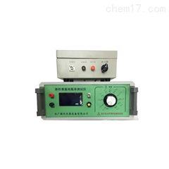 BEST-121硫化橡胶绝缘电阻率测定仪