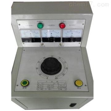 GWSL-82系列大电流发生器