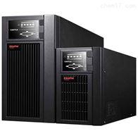 3C3 20KS山特UPS电源代理20KVA