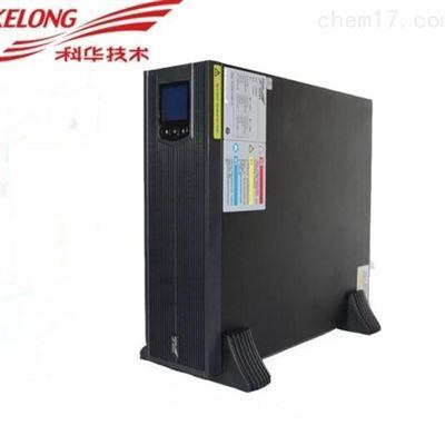 YTR3315-J科华YTR3315-J 在线式UPS不间断电源15KVA