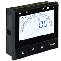 Signet 9900-1BC瑞士乔治费歇尔GF控制器