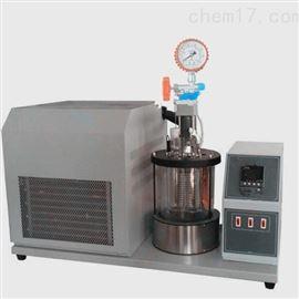 SH0699盛泰儀器  冷凍機油與制冷劑相溶性儀