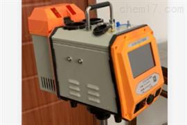 LB-2031ATSP,PM10,PM2.5大气综合采样器