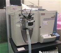LTQ Orbitrap Velos二手赛默飞离子阱质谱LTQ