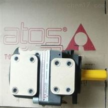SCLI-32331选用须知ATOS 阿托斯齿轮泵
