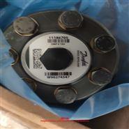 丹佛斯马达OMM32 151G0006,进口马达现货