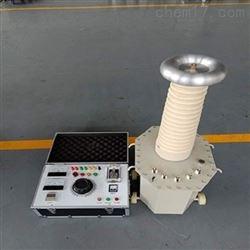 便携式熔喷布高压静电设备价格