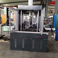 WDW铁路机车弹簧垂向载荷疲劳试验机定制厂家