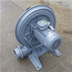 TB125-3TB125-3全風透浦式鼓風機