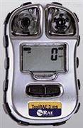 PGM-1700 CO檢測報警儀