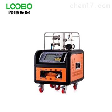 LB-7030油气回收装置促卖