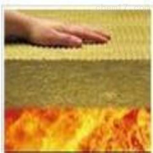 太原市岩棉保温板生产厂商