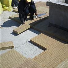 8公分北京市屋面岩棉板供应厂家
