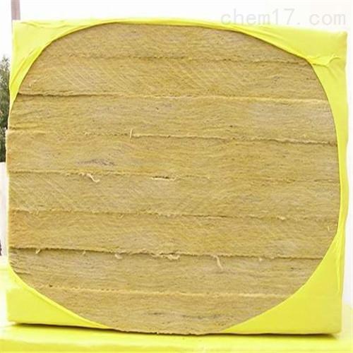 屋面岩棉保温板多少钱一平米
