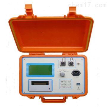 HM6010系列氧化锌避雷器测试仪
