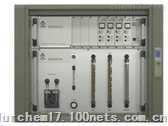 Biogas 401-在线式沼气分析仪