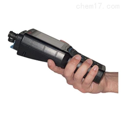 热电便携式pH计STARA2216