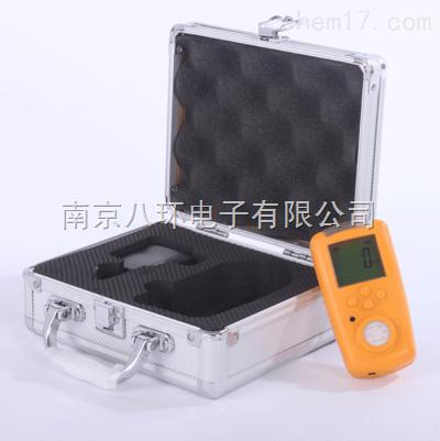 BX80-氟气检测仪/HF泄露报警仪