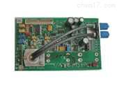 AGM-CO2-CO2传感器