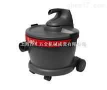凯德威AS-1020吸尘器