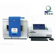 纤维油含量测定仪(红外法)