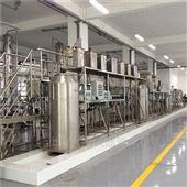DYA531在线监控废水处理综合实训实验系统,污染