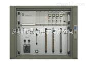 Biogas401-瓦斯煤层气分析仪