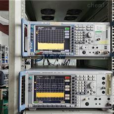 FSU50RS羅德與施瓦茨頻譜分析儀FSU50維修