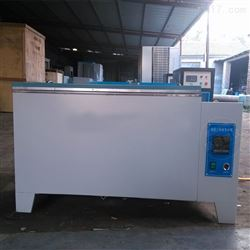 HJ-84混凝土快速养护箱使用说明