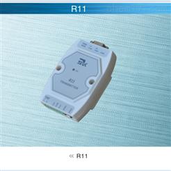 R11柯力R11重量變送器