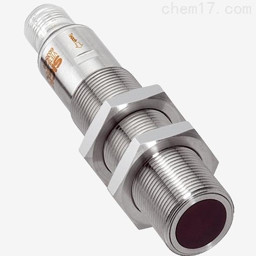 SIKC光电传感器
