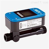 FFUS15-1C1SR德国SIKC流量传感器