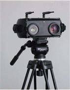 PI640G7进口德国欧普士Optris玻璃专用红外热像仪