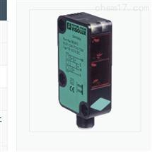 RHI90N-0HAK1R61N-01024正确使用P+F传感器,德国倍加福