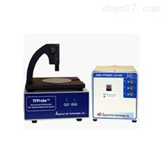 AST椭偏仪薄膜分析仪SR100
