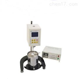 NDJ-1C沥青布氏旋转黏度试验仪