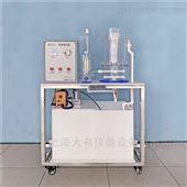 DYG276水污染治理 LINPOR反应池  水处理实验装置