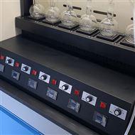 BYSO2-4二氧化硫蒸馏装置图片