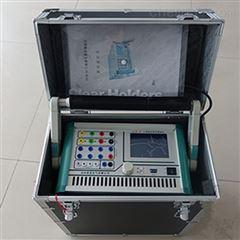 GY5003全新三相继电保护测试仪