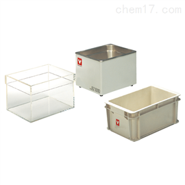 BZ100/100D/200/300·BF601高溫恒溫油槽