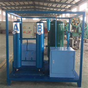 JY-300空气干燥发生器设备