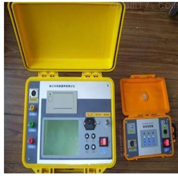 SDBL氧化锌避雷器带电测试仪
