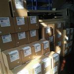 北海西门子S7-200 SMART模块代理商