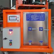 高品质SF6气体回收充放装置