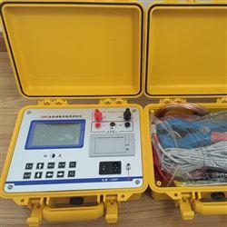 上海办理承试三级电力设施许可证