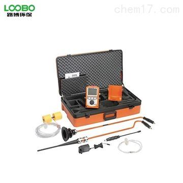 HS680燃气管道泄漏检测仪