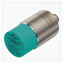 NCB2-12GM35-N0-V1解说P+F电感式传感器NBN25-30GM50-E2-V1