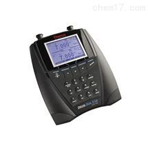 D10P-48镉离子测量仪2115000 9648BNWP