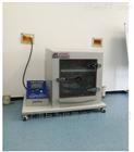 JW-5802A上海冷凝水试验箱产品结构特点